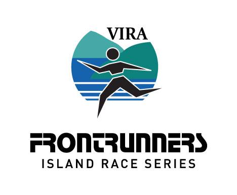 Vancouver Island Race Series Logo