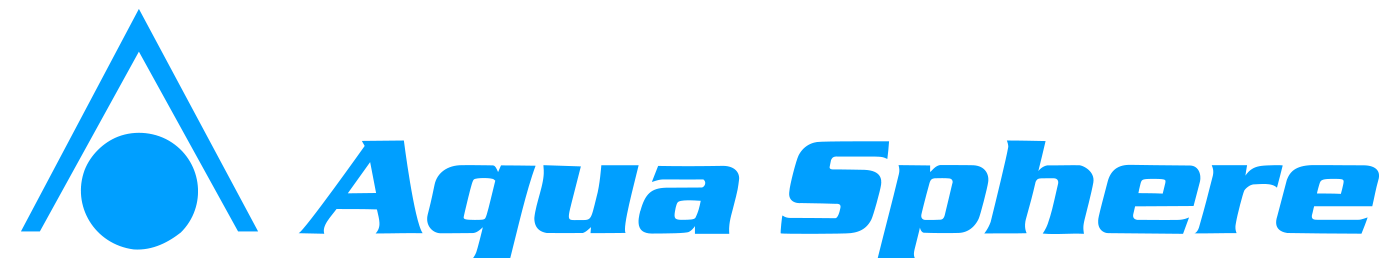 Aqua Sphere logo