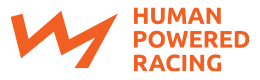 Human Powered Racing