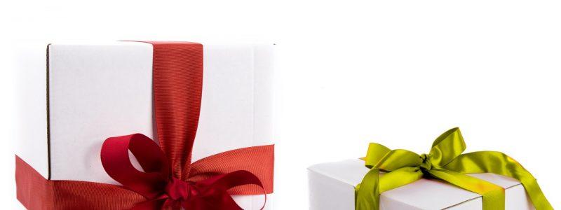 Our  J̶e̶d̶i̶  Holiday Gift to You