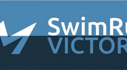 SwimRun Victoria Sunday